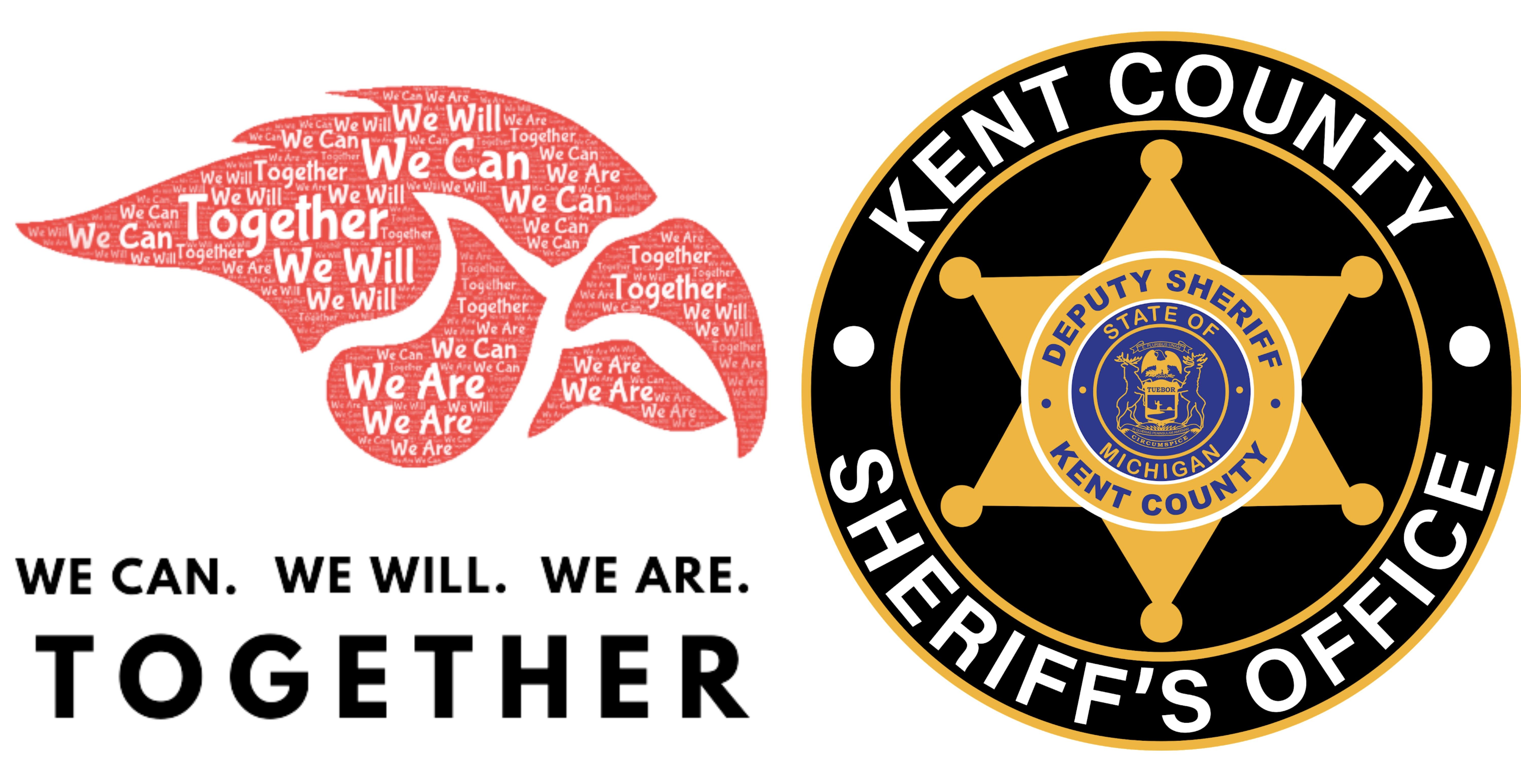 KCSO and Cedar Springs Public School District Respond to Bomb Threat at High School - City of Cedar Springs
