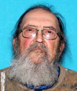 *UPDATE* KCSO Searching for Missing Endangered Person - Byron Township