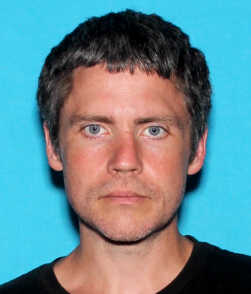 KCSO Investigating Missing Endangered Person - Gaines Township