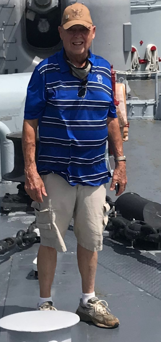 *UPDATE* Missing Person - Caledonia Township