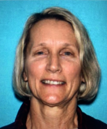 ***UPDATE LOCATED***Missing Person - Cascade Township
